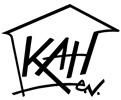 Kunst- und Atelierhaus Hagen e.V.