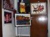 12ausstellung-gegensatze-017.jpg
