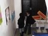 13ausstellung-gegensatze-029.jpg