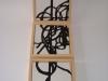 04 acryl-auf-leinwand-nach-scherenschnittvorlage.jpg