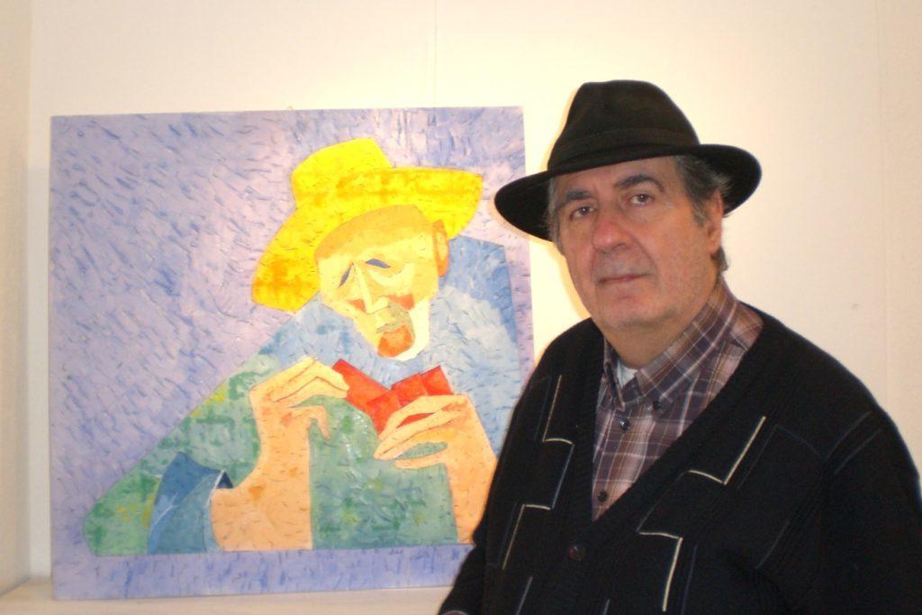 Paolo Signorile